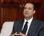 Servio Tulio Castaños Guzmán
