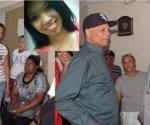 Gobierno y consulado RD en NY asisten familia de estudiante dominicana muerta en incendio
