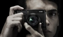 X30_Black_Model
