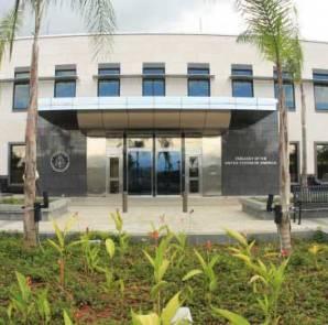 embajada-ee-uu-realiza-cambios-en-algunas-tarifas-de-servicios-consulares.jpg