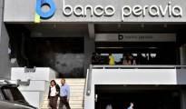 Comienza disolución Banco Peravia
