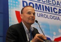 Dr.Federico-Suero