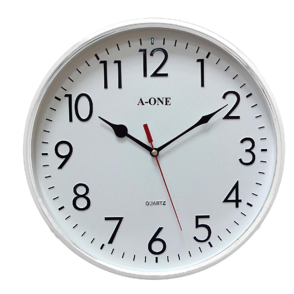 Fullsize Of Cool Clock Pictures