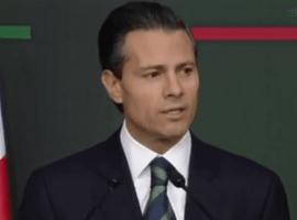 El mensaje presidencial, Ayotzinapa y Zapotlán
