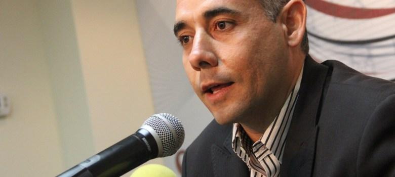 Basurero de Zapotlán será ejemplo en Jalisco: Esquer