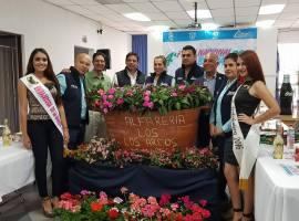 Afinan detalles de la cuarta Feria Nacional de la Birria