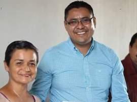 Imagen extraída de Facebook: Gobierno de Tuxpan Jalisco