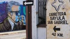 El llano sigue en llamas… pero las autoridades lo niegan | Texto ganador del premio Jalisco de Periodismo 2017