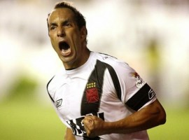 "Edmundo: ""El animal""."
