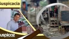 """Peña: """"Entre 2012 y 2016, medio millón de jaliscienses dejaron de ser pobres"""" ¿Es verdad?"""
