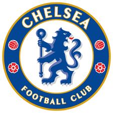 Chelsea; alma mater del sur londinense