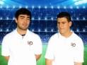 ÁREA CHICA | Liga MX, Champions League y más…