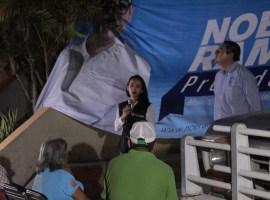 Claudia Murguía buscará fortalecer el Sistema Anticorrupción en el Congreso de Jalisco