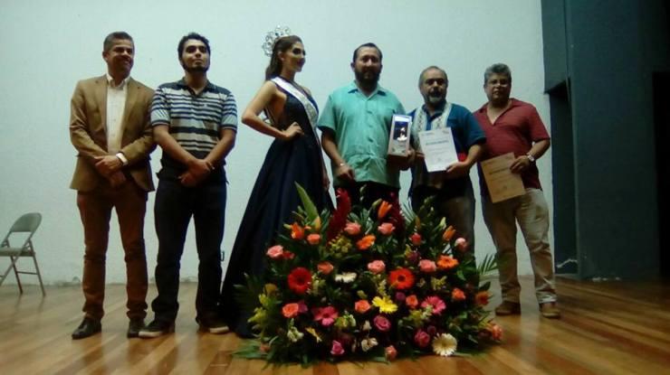 Abierta la convocatoria para los Juegos Florales de Zapotlán