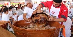 Se acerca feria de la birria Zapotlán