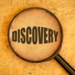 discovery_151583939