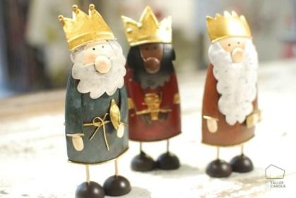 14_reyes_magos_decoracion_eltallerdecarola_valencia