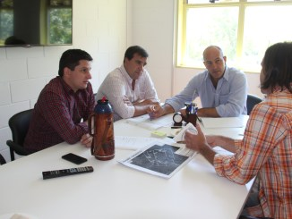Molina gabinete (2)