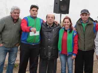 FOTOS ENTREGA DE SUBSIDIOS PARA CLUBES Y SOCIEDADES DE FOMENTO DE BERAZATEGUI (4)