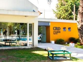PATRICIO MUSSI-CENTRO DE REHABILITACION DEPORTIVA MUNICIPAL EN BERAZATEGUI (2)