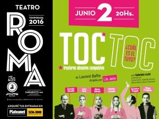 afiche toc toc 02-06