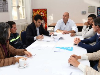 firma con AABE (1)