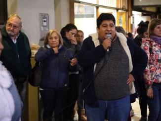 Prof Ceferino defendiendo su curso (1)