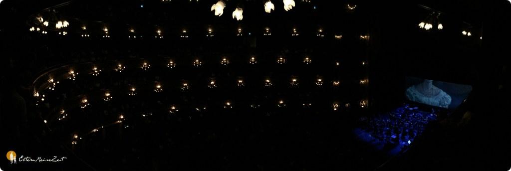 POST-Ein-Date-von-und-mit-Rufus-Wainwright_8625-teatro-colon