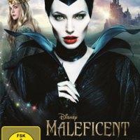 MALEFICENT – Goodiepakete und DVD's zu gewinnen!
