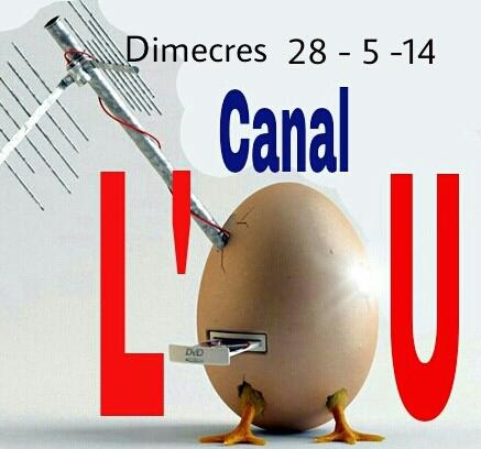 CANALOU