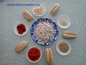 pepitos ingredients