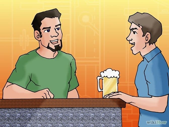 670px-Meet-New-Friends-at-the-Pub-Step-4