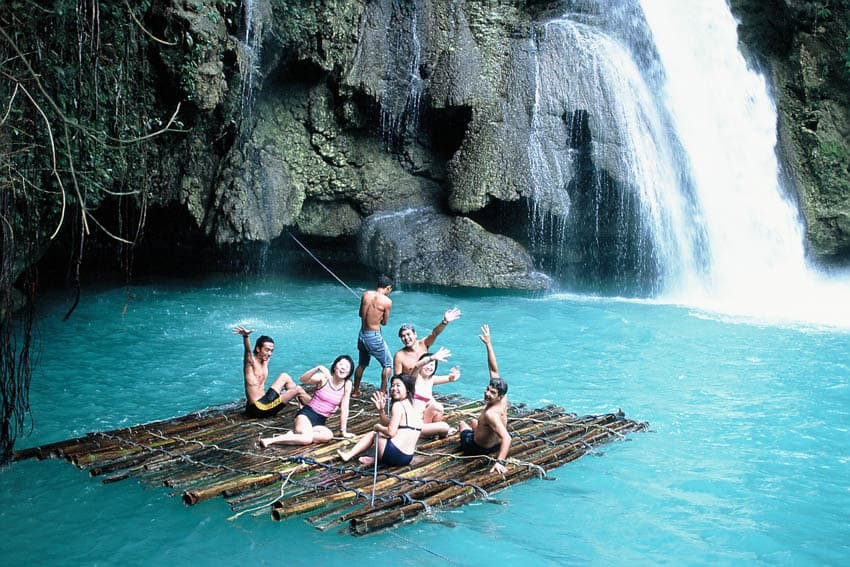 Philippines_Badian-Island-Excursions