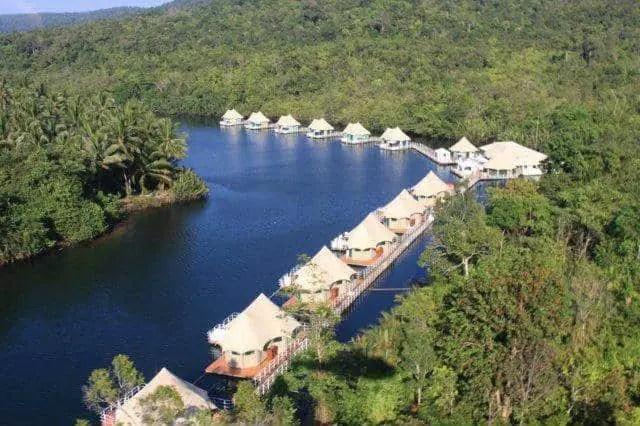 4 Rivers Cambodia1