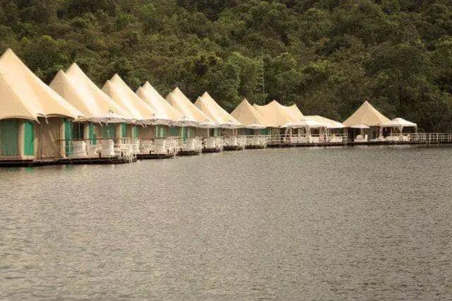 4 Rivers Cambodia2