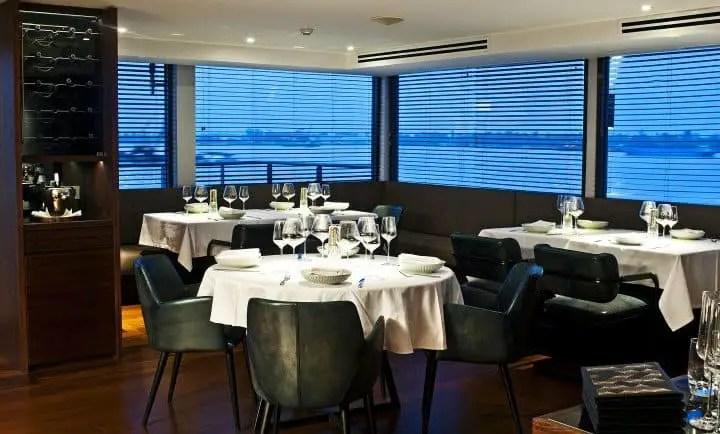 Aqua-Mekong-Dining-Room-High-Resolution-e1432238749847