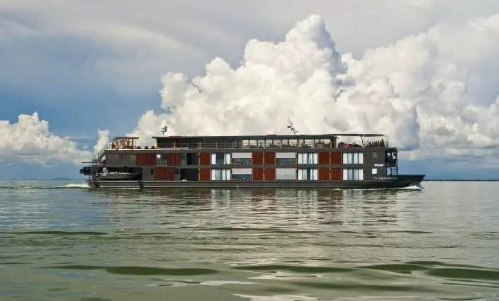 Aqua-Mekong-Exterior-View-High-Resolution-42-e1432239936288
