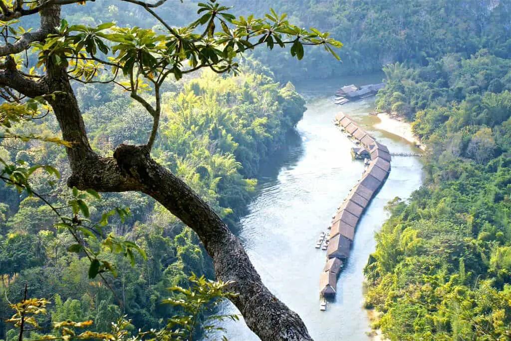 Floatel Thailand2