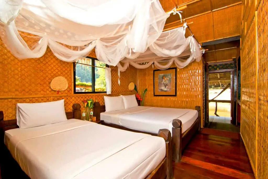 Floatel Thailand5