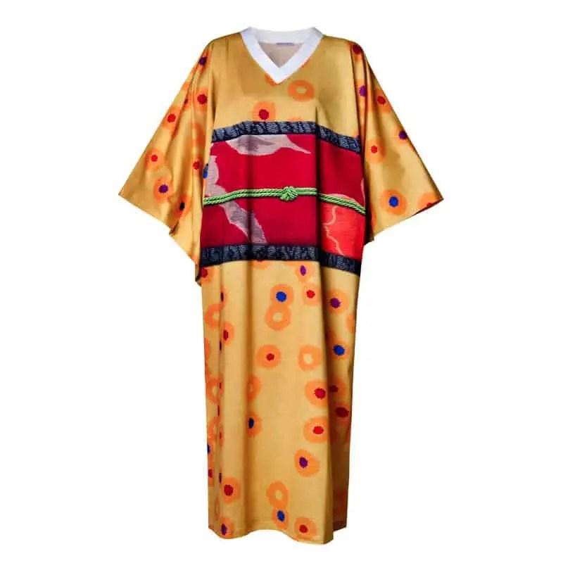 productimage-picture-yellow-kimono-8453