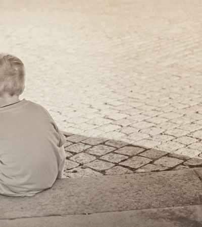 Warum Selbstannahme lernen schwierig sein kann