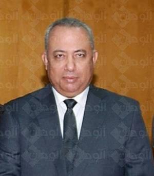 محافظ الشرقية : يناقش الإستعدادات النهائية لإحتفالات المحافظة بثورة 30 يونيو