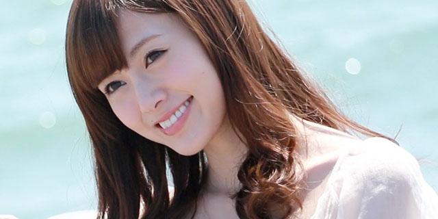 mai_shiraishi