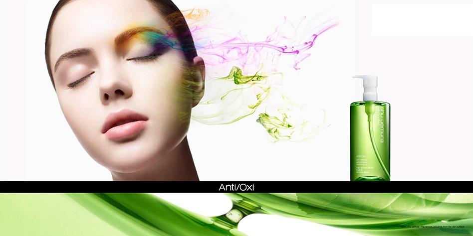 anti-oxi-skin-refining-anti-dullness-cleansing-oil-2