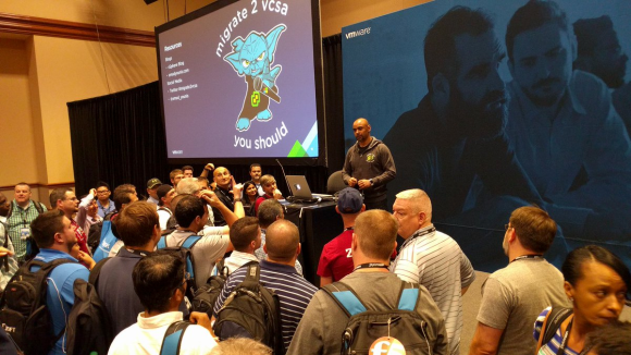 vmworld-migration-session