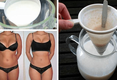 leite de aveia: uma super bebida que emagrece e fortalece o sistema imunológico