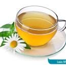 Problema com metabolismo lento? Acorde ele com esse chá poderoso