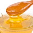 6 razões para você iniciar seu dia com agua e mel