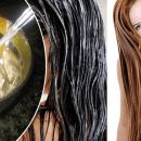 """Tratamento caseiro para crescer os cabelos """"Rapunzel"""""""