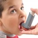 Coloque um ponto final na sua asma e aposente seu aparelho de inalação.